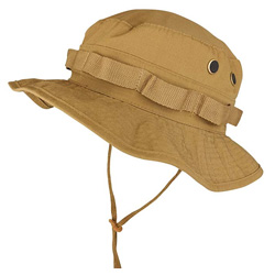 Armycrew Ripstop Jungle Boonie Hat