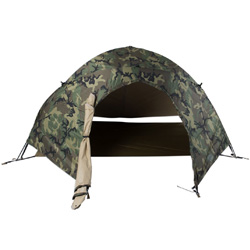 Diamond Brand Gear Military Inspired Tent Fly